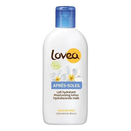 Lovea Lovea Bio After Sun