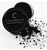 Natural Teeth Whitening Powder