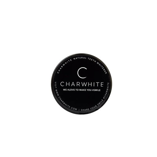 Charwhite Teeth Whitener