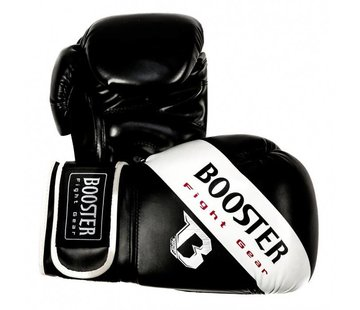 Booster Guantes de boxeo booster bt sparring
