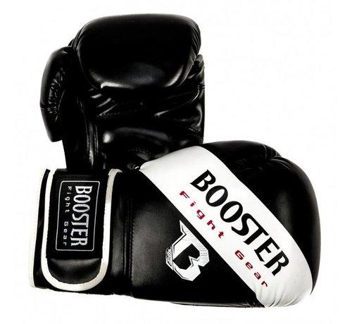 Booster Gants de boxe Booster BT Sparring
