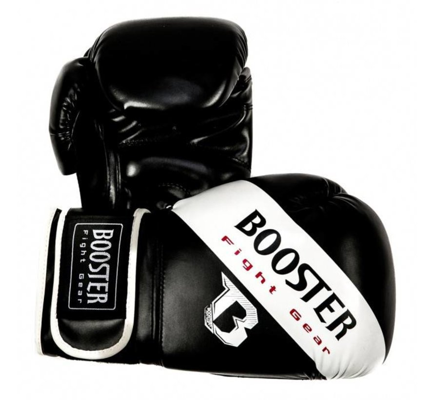 Gants de boxe Booster BT Sparring