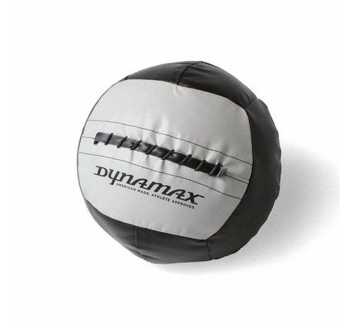 Dynamax Dynamax wall ball 9kg