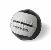 Dynamax Dynamax wall ball 6kg