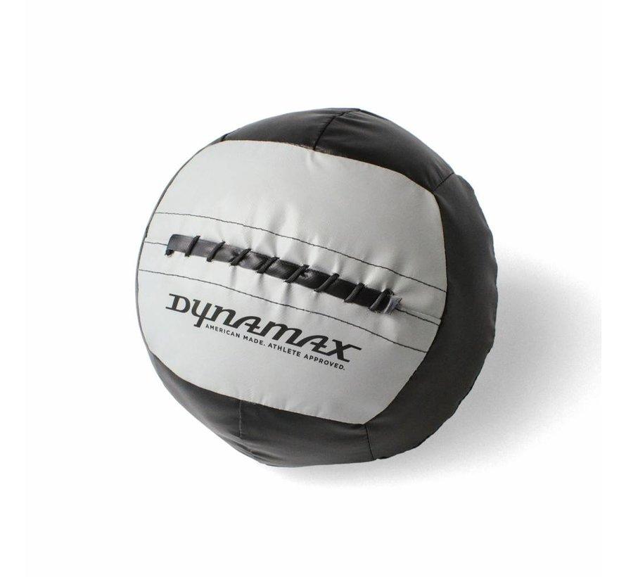 Dynamax wall ball 3kg