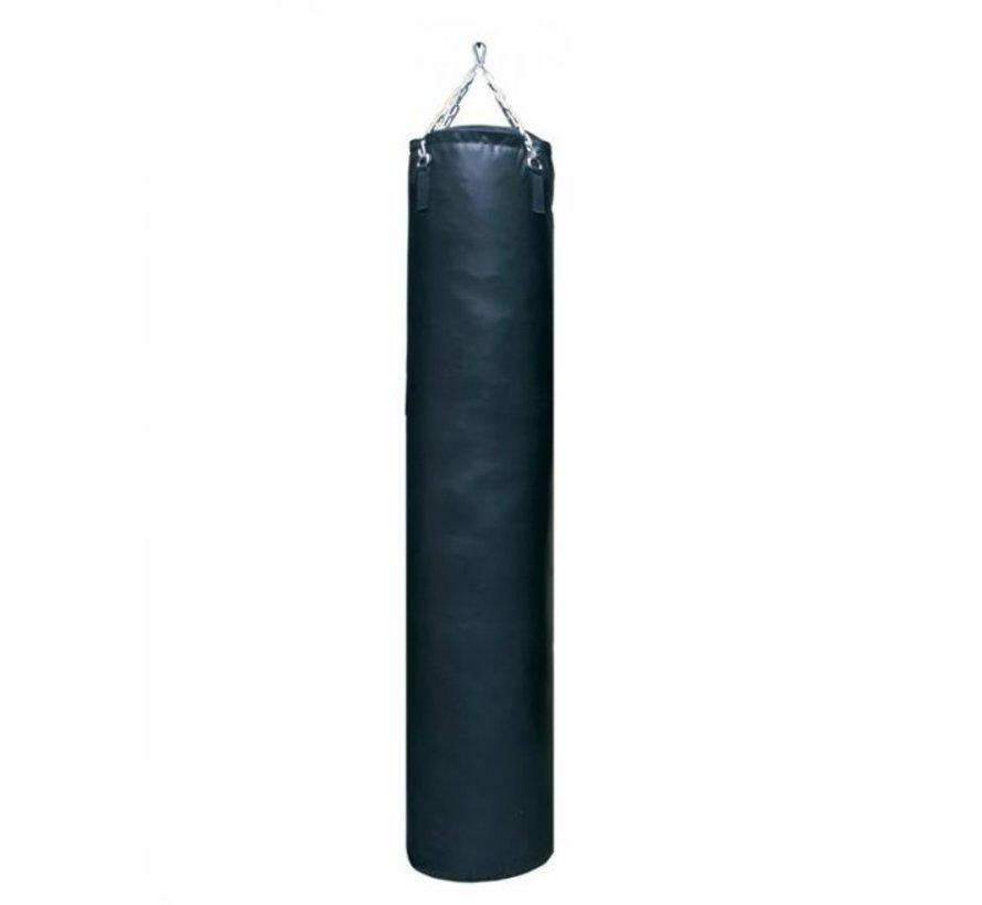 Bokszak 180cm
