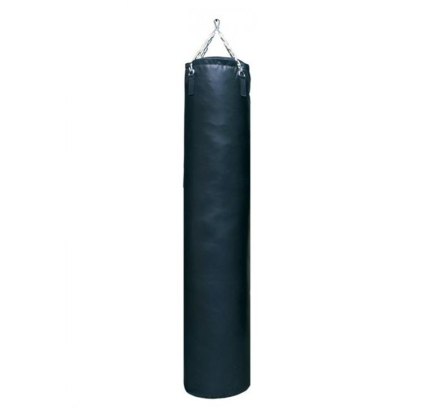 Punching bag 180cm