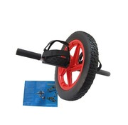 Fitribution Ab Wheel pro