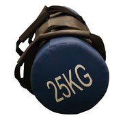 Fitribution Powerbag 25kg