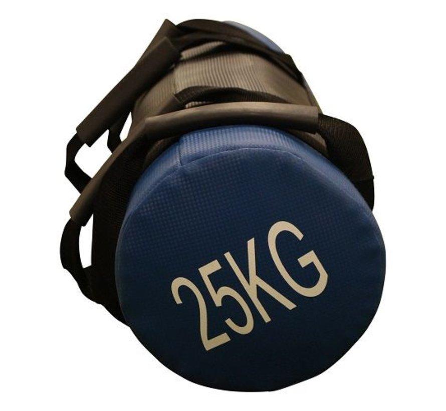 Powerbag 25kg