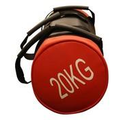 Fitribution Powerbag 20kg