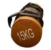 Fitribution Powerbag 15kg