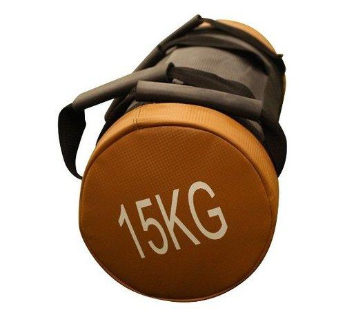 Fitribution Sac lesté 15kg