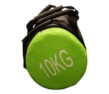 Fitribution Powerbag 10kg
