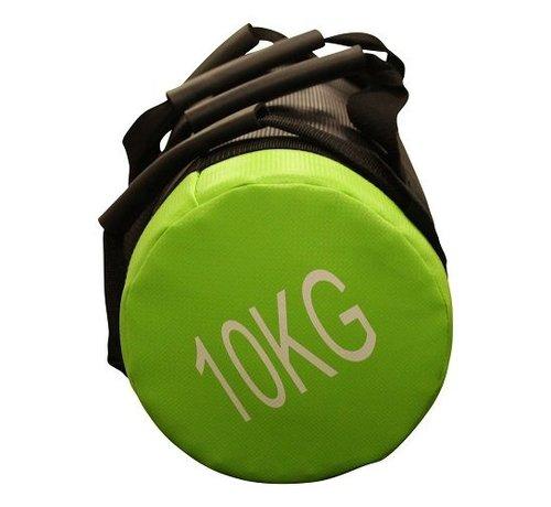 Fitribution Sac lesté 10kg