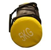 Fitribution Powerbag 5kg
