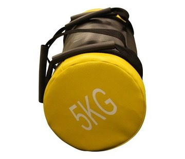 Fitribution Powerbag 5kg