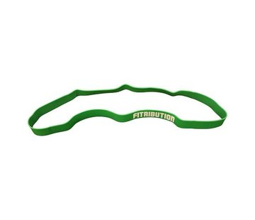 Fitribution Resistance band level 4