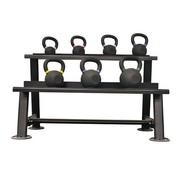 Fitribution Kettlebell rack