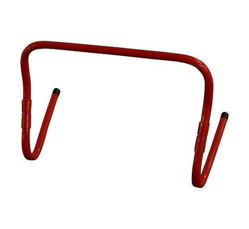 Fitribution Agility hurdle (verstelbaar) 15cm en 30 cm