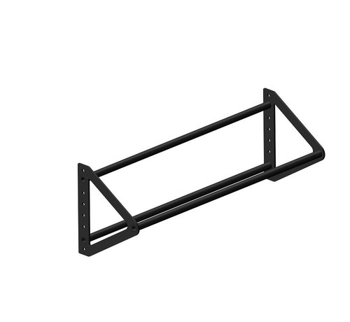 Fitribution Triple pull up bar 110cm