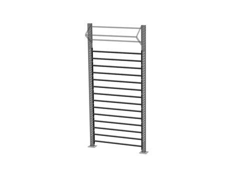 Stall bars 110cm