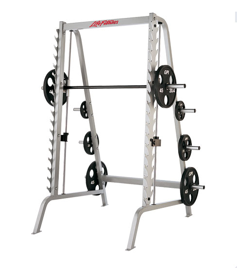Life-Fitness-Fit-series-Smith-Machine