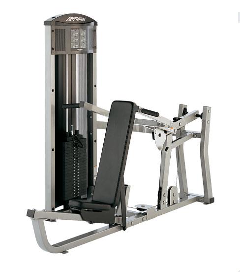 Life-Fitness-Fit-series-Multi-Press