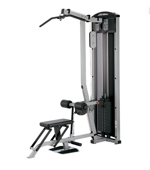 Life-Fitness-Fit-series-Lat-Pulldown-Low-Row
