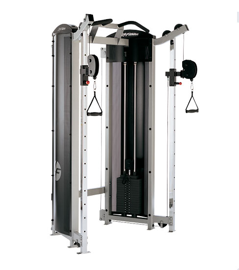 Life-Fitness-Fit-series-Dual-Adjustable-Pulley