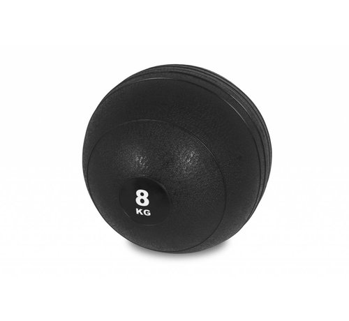 Fitribution 8kg slam ball