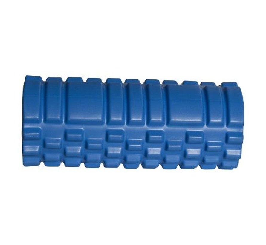 Foam roller 2 en 1 / Massage roller