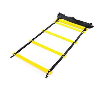 Fitribution Speed ladder 4m