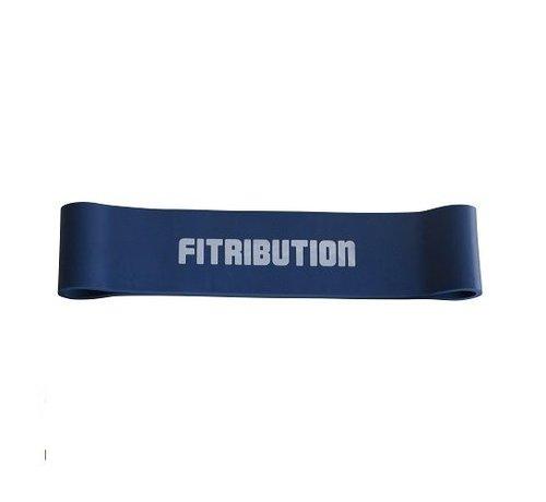 Fitribution Shorty band / Mini Bande de résistance niveau 5