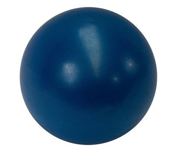 Fitribution Pilates ball 20cm