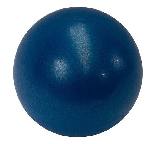 Fitribution Pilates ball / Gymball 20cm
