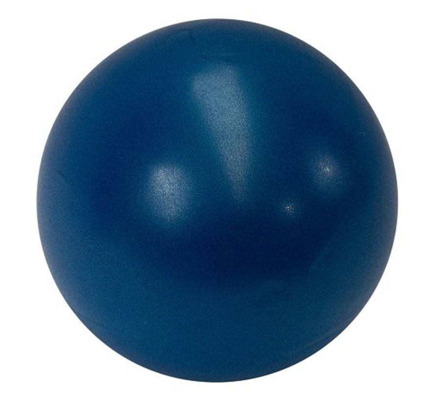 Pilates ball / Gymball 20cm