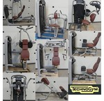 Used Professional Equipment