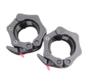 Fast lock collars 50mm