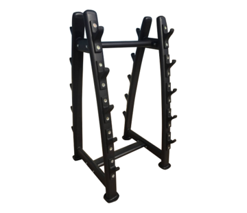 Fitribution Barbell rack