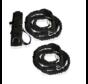 Resistance Belt Set