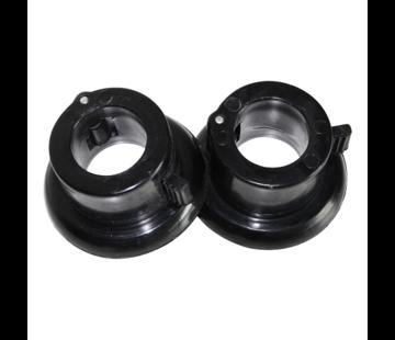 Fitribution Collars plastic 30mm