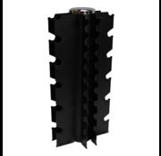 Fitribution Toren voor 16 paar