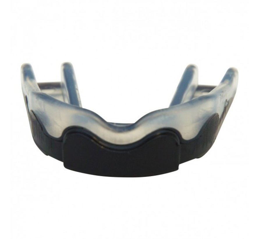 Mouthguard Booster MGB