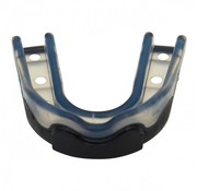 Booster Mouthguard Booster MGB