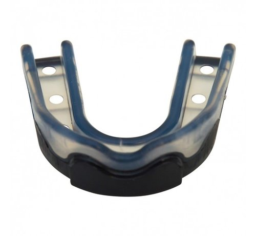Booster Tandbeschermer / Mondbitje / Mouthguard Booster MGB