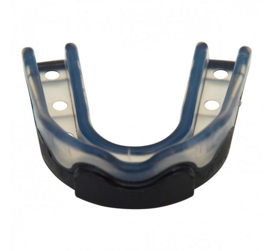 Tandbeschermer / Mondbitje / Mouthguard Booster MGB