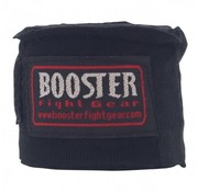 Booster Boxing hand wraps Booster BPC