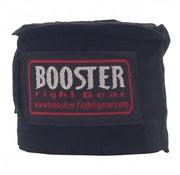 Booster Vendas de boxeo Booster BPC