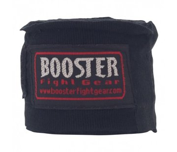 Booster Bandages Booster BPC